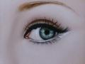 Adele (19) © Robert Daalmeijer