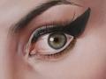 Amy Winehouse © Robert Daalmeijer